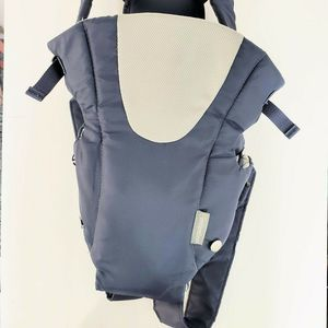 Infantino Front Facing Baby Carrier 200-135